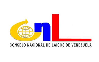 Laicos de Venezuela rechaza convocatoria a la Constituyente – Instituto de  Estudios Parlamentarios Fermín Toro